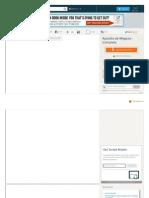 pt_scribd_com-doc-2913416-Apostila-de-Magicas-Completa (1).pdf