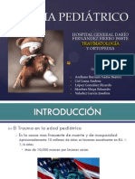 Trauma Pediátrico.pdf
