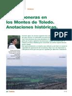 García Gómez (Enrique)_Las carboneras en los Montes de Toledo