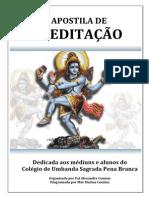 apostila_meditacao