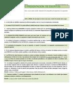 Normas de presentación de escritos.pdf