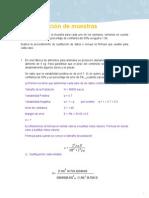 EB U1 DeterminacionMuestras(1)
