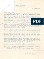 Mills-Robert-Phyllis-1961-SAfrica.pdf