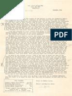 Mills-Robert-Phyllis-1962-SAfrica.pdf