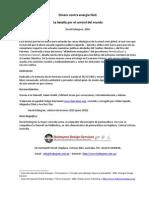 Holmgren2010Dinero&EnergiaFosil