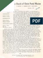 Mills-Robert-Phyllis-1964-SAfrica.pdf