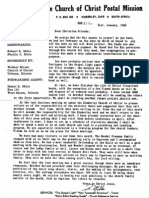 Mills-Robert-Phyllis-1965-SAfrica.pdf
