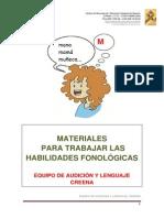habilidades_fonologicas(2)