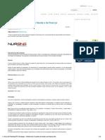 História dos Conceitos de Saúde e de Doença-Nursing.pdf