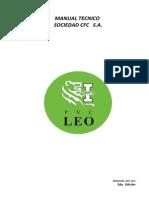 MANUAL_TECNICO_PVC_LEO.pdf