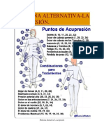 MEDICINA ALTERNATIVA la acupresión.docx
