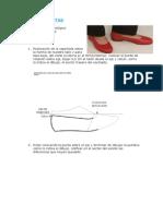 Calzado CHATITAS
