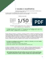 9541110da2 Anais Moda Documenta 2014