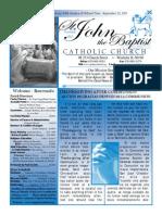 September 22 bulletin.pdf