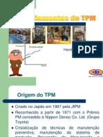 TPM-Resumido