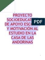 proyectodiseñotxoni3