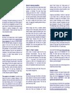 Pamphlet 02 - Evolution in a Nutshell.pdf