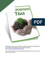 Compost Tea Manual
