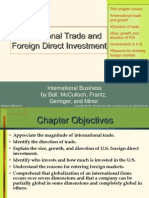 The Nature of International Business Part 2 S5