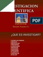 INVESTIGACION_CIENTIFICA.pdf