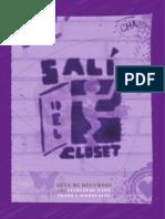 Sali Del Closet