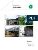 Manual of Bridge Inspection_2010