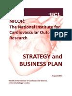 nicorstrategy.pdf