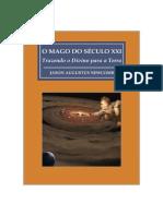 Jason Augustus Newcomb - O Mago do Século XXI, Trazendo o Divino Para a Terra.pdf
