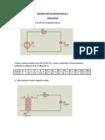 Informe de Lab 2013