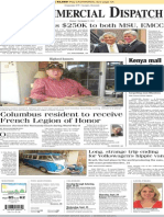 The Commercial Dispatch eEdition 9-23-13