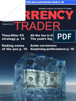 CurrencyTrader1112-ck02.pdf