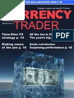 CurrencyTrader1112-ck02.pdf