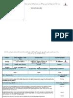 12F 6.2 Isotopes Factors LP 5