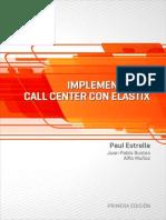 Icce-implementando Call Center Con Elastix