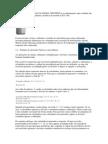 Como utilizar calculadora científica do modelo CIS C.docx