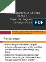 2-Tata Laksana Kegawatan Dengue