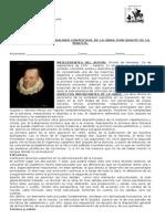 Vocabulario contextual Quijote.doc