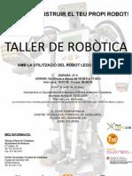 Curs Robotica