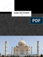 Agra Pictures