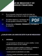 12-Plan de Negocios