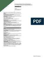 AP_08_Web-Erweiterung_MHB-II-Monster.pdf
