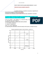 Rezolvare Tema MH Manual Grafo-Analitic