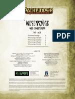 Wesenszuege-2010.pdf