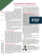 wissensblitz_123_CoP.pdf