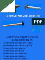 herramientasdelherrero-101127054536-phpapp01.ppt