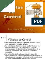 Valvulas de Control[2]