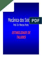 Estabilidade_Taludes