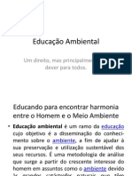 educaoambiental-101204061010-phpapp01