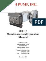 OFM600HP_10806