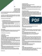 INSTRUCOES_TRABALHO.pdf
